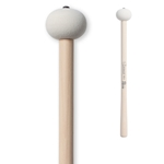 Vic Firth Corpsmaster Bass Mallets