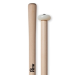 Vic Firth Corpsmaster Multi-Tenor Mallets