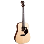 Martin D-16E Rosewood Acoustic Electric Guitar