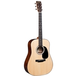 Martin D-12E Acoustic Electric Guitar