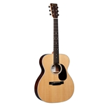 Martin 000-13E Acoustic Electric Guitar