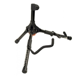 Ultimate Support GS-55 Guitar Stand