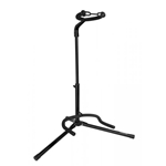 JamStands Tubular Guitar Stand