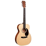 Martin 0016E Granadillo Acoustic Electric Guitar