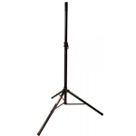 JamStands Speaker Stand Pair with Bag