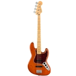 Fender Player Jazz Bass, LTD, Aged Natural