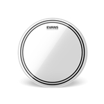 Evans EC2 Clear Drum Head, 16""