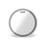 Evans EC Resonant Drum Head, 16""