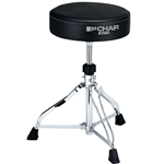 Tama HT230 1st Chair Drum Throne