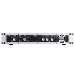 Peavey Headliner 1000 Bass Head