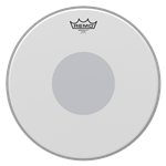 Remo BX-0114-10 Emperor X Coated Drum Head 14""