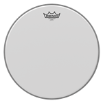 BA-0112-00 Remo Ambassador Coated Drum Head 12""