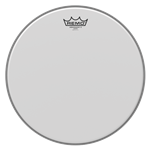 AX-0114-00 Remo Ambassador X Coated Drum Head 14""