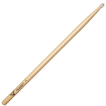 VH5AN Vater Los Angeles 5A Nylon Tip Drumsticks