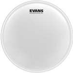 B12UV1 Evans UV1 Coated Drum Head, 12""