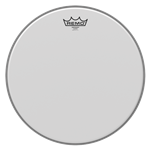 BE-0108-00 Remo Emperor Coated Drum Head 8""