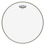 BE-0308-00 Remo Emperor Clear Drum Head 8""
