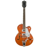 Gretsch G5420T Electromatic Hollow Body Single Cut with Bigsby