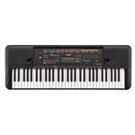 Yamaha PSRE263 61-Key Portable Keyboard with Survival Kit