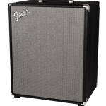 Fender Rumble 200 (V3)