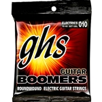 GBL GHS Boomers Light