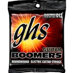 GBH GHS Boomers Heavy