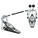 Tama HP200PTW Iron Cobra 200 Double Bass Drum Pedal