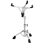 HS40W Tama Stage Master Snare Stand