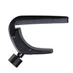 Planet Waves PS-CP-12 NS Ukulele Capo Pro