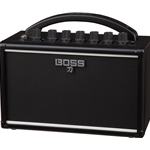 Boss Katana KTN-MINI Guitar Amp