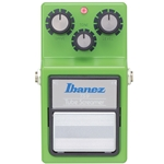TS9 Ibanez Tube Screamer