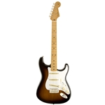 Fender Classic Series '50s Stratocaster,  2-Color Sunburst