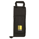 PEDSB ProMark Everyday Stick Bag