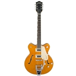 Gretsch G5622T Electromatic Double Cut with Bigsby
