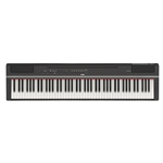 Yamaha P125B 88-Key Digital Piano