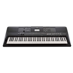 Yamaha PSREW410 76-Key Portable Keyboard