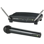 ATW-902a Audio-Technica System 9 Handheld Wireless System