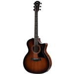 Taylor 324ce Acoustic Guitar