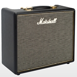 Marshall Origin5 Guitar Amp