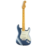 Fender FSR 50s Stratocaster, Lake Placid Blue