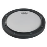 Remo Tunable Practice Pad, 6""