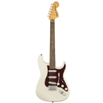 Squier Classic Vibe 70s Stratocaster, Olympic White