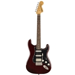 Squier Classic Vibe 70s Stratocaster HSS, Walnut