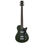 Gretsch G2220 Electromatic Jr. Jet Bass II, Torino Green