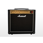 Marshall DSL20CR 20W Combo