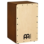 Meinl Snarecraft Cajon, Baltic Birch