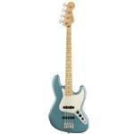Fender Player Jazz Bass,Tidepool