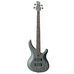 Yamaha TRBX Bass Guitar, Mist Green