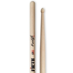 Vic Firth FS7A American Concept Freestyle 7A Wood Tip Drumsticks