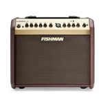 Fishman Loudbox Mini Bluetooth 60W